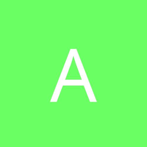 ABINA28