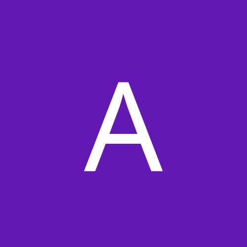antoniofontes