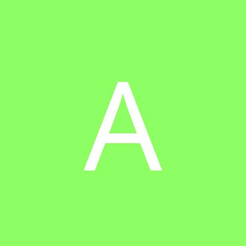 andersonb8