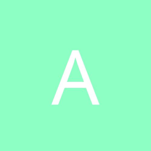 aLPHa[=*]