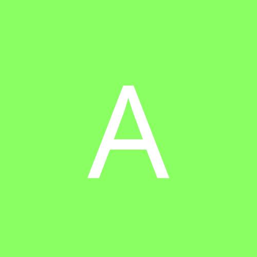 Abner H