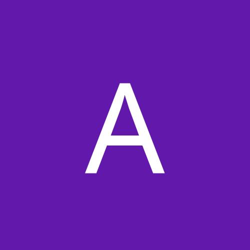 ajmangue