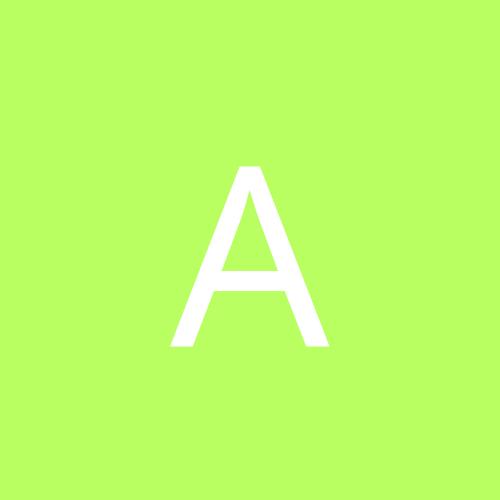 Adrielwr07