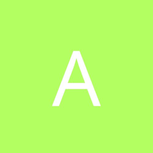 ac31bh