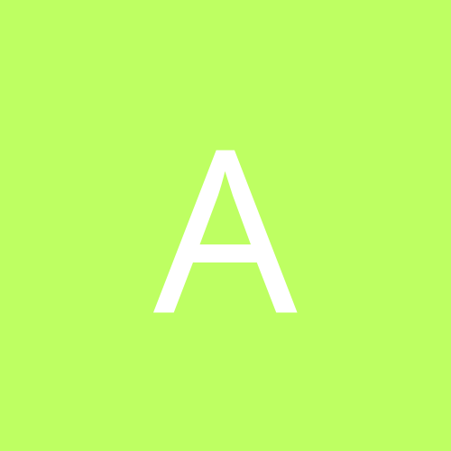 alexadrian