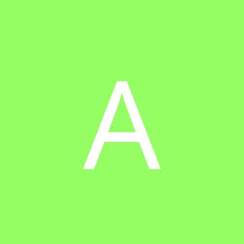 andresantos271