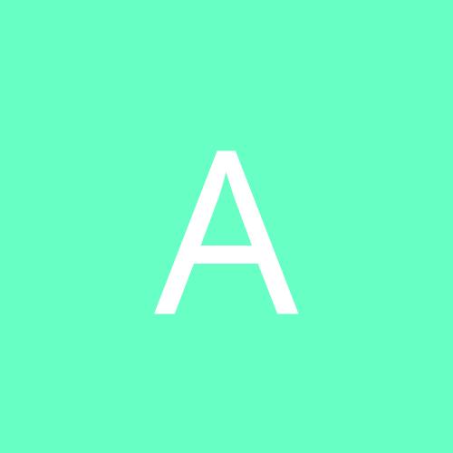 AleKing31