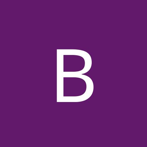 brunorm