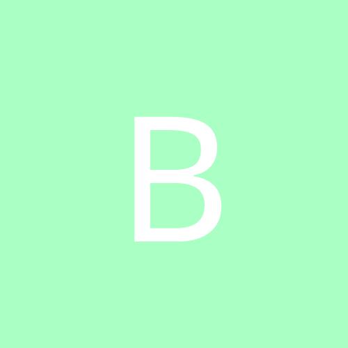 brunocampos_