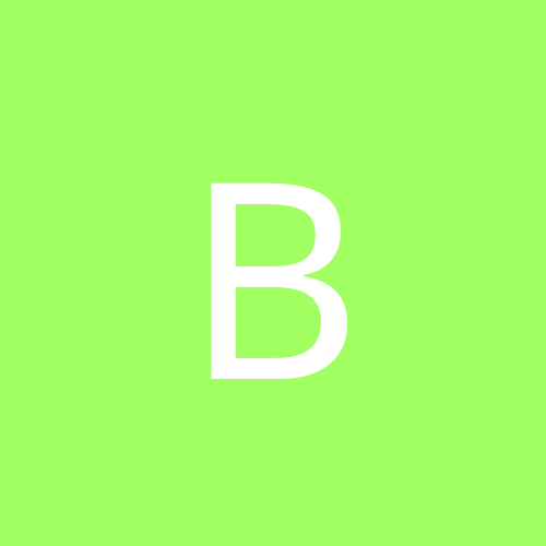 B&D Informatica