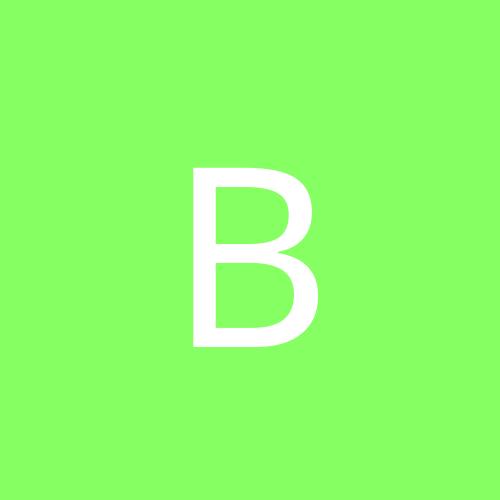 Brunofgp