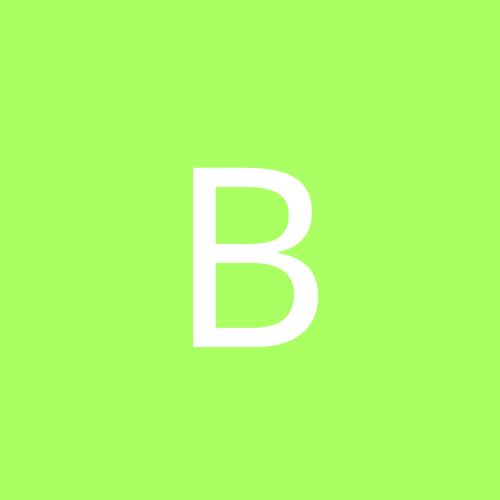 billy_ssa