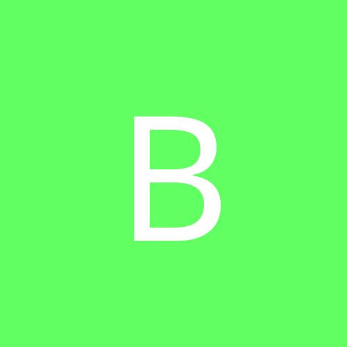 btrevisol