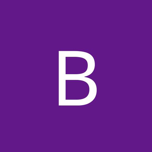 brunowdesigner
