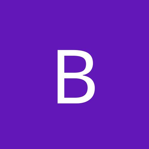 boirock