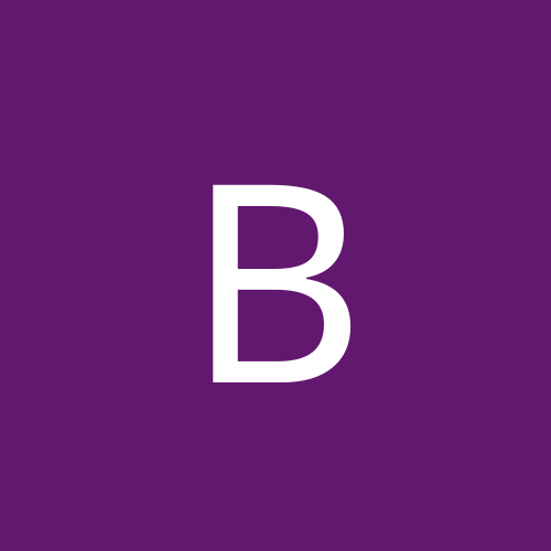 BonnerUnit