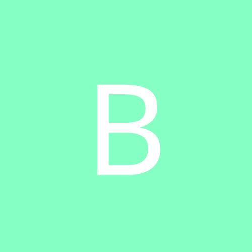 Brunoc4