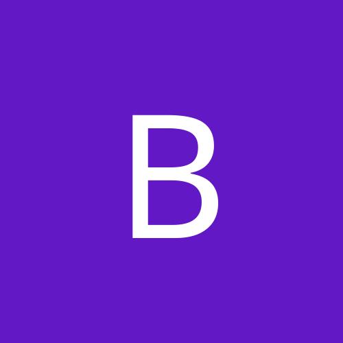 brunonigro