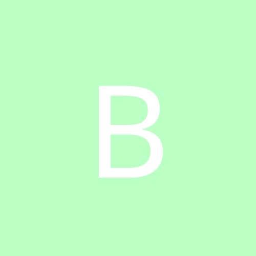 BryanRock