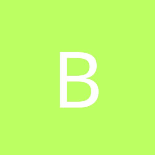 Brasilserv.com