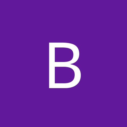 Branxer