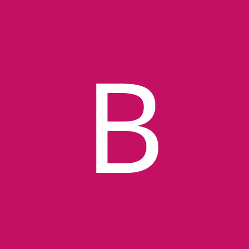 bioldo