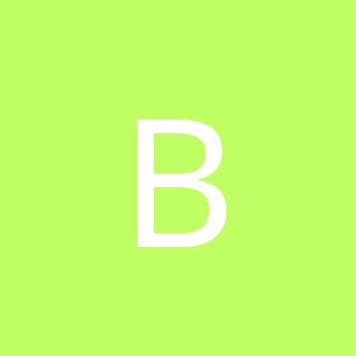 belaparaense37
