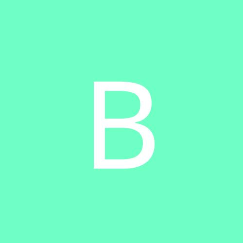 Branco_style