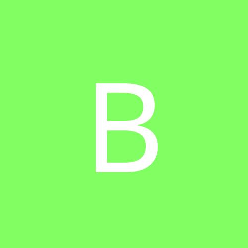 B-runo
