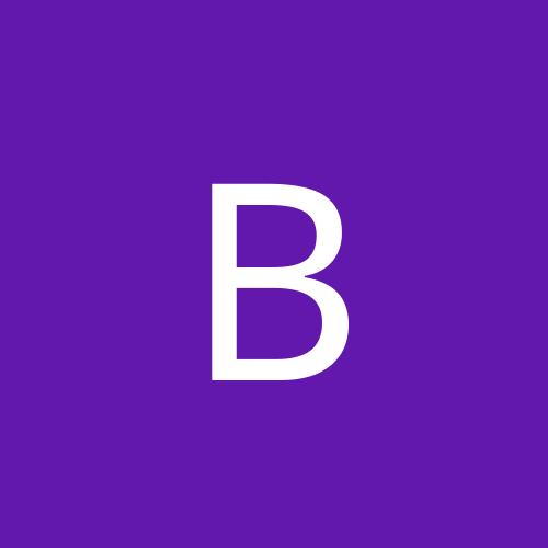 Bigodaum