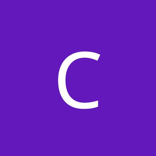 Cgarbin