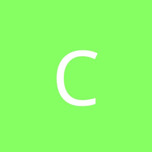 chavito