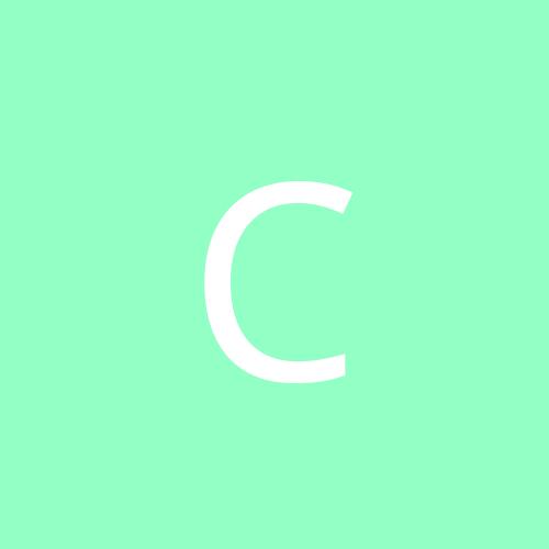 Crislais