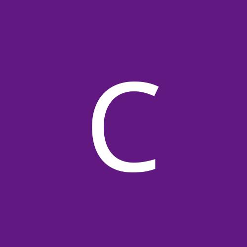 cariuska