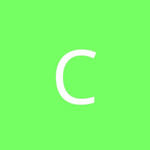 CisoXP