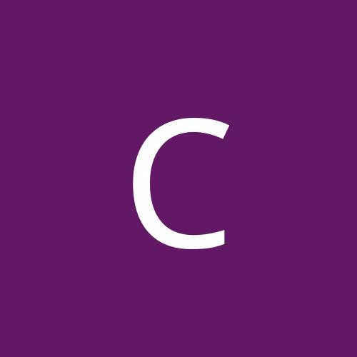 CuecaX