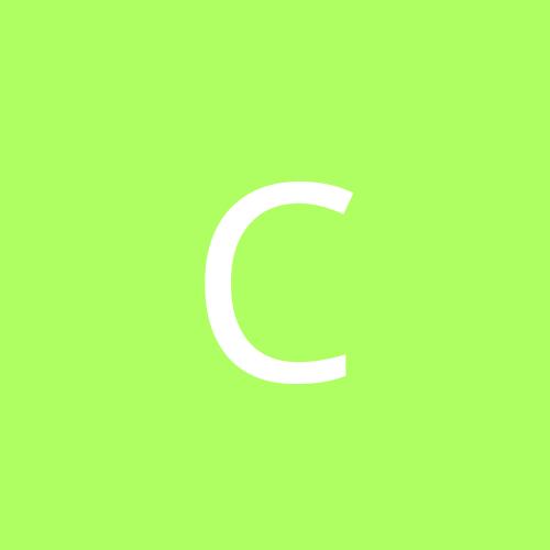 CocaWare