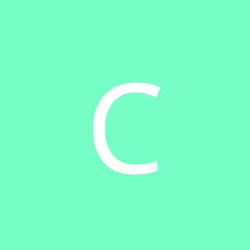 civ970622