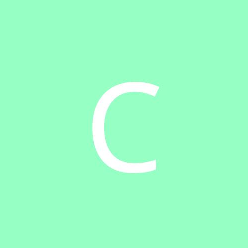Calderaro