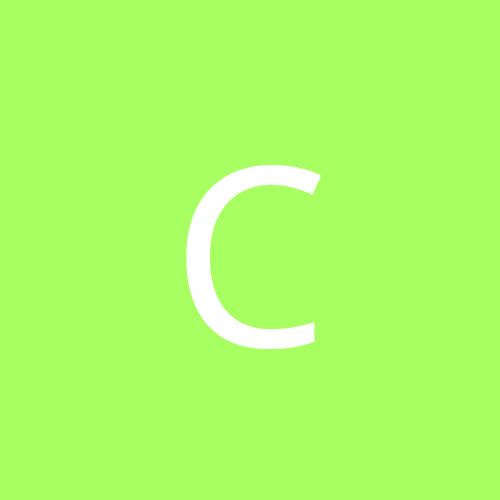 cdouglas