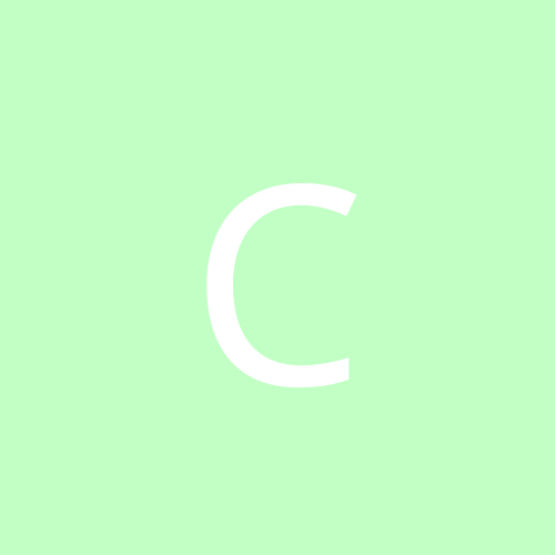 caguerra