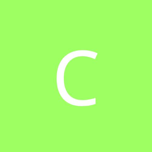 charlesm7