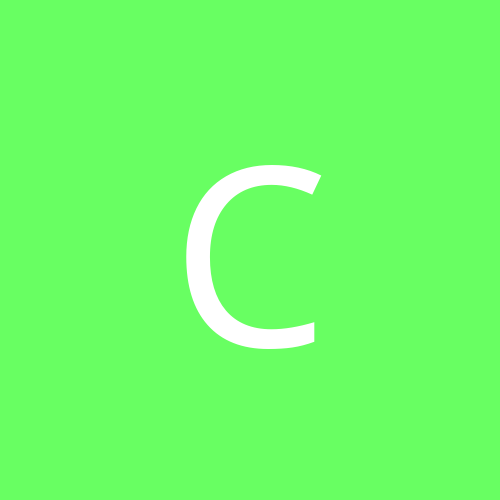 Caio157