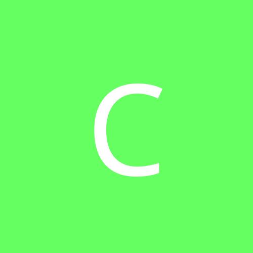 clagils_