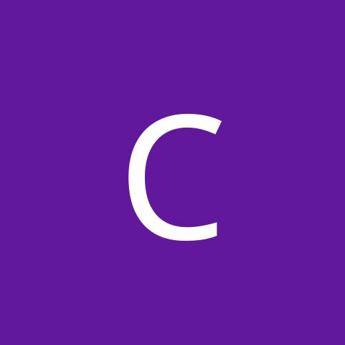 caiiovox