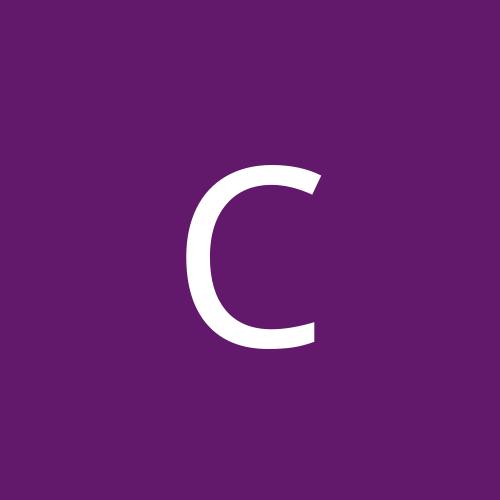 castiel6666
