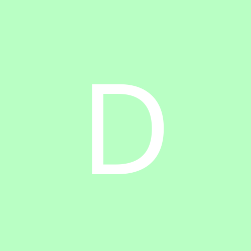 darkfps