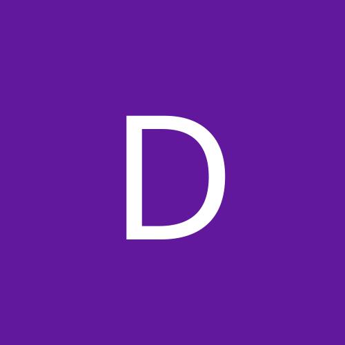 darthandre