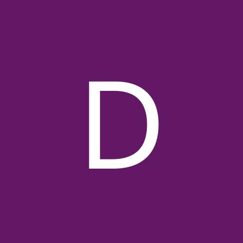 diogenessilveira