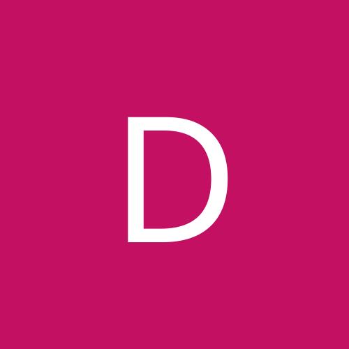 -DSD-